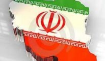 تدشين 8 قطع تكنولوجية ولوحات إلكترونية لصناعة السيارات بإيران