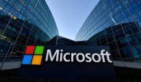 """""""مايكروسوفت"""" تطلق نسخة جديدة من أنظمة windows 11"""