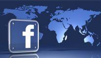 """7.2 مليون دولار إيرادات في الساعة الواحدة تفقده """"فيسبوك"""" بسبب العطل التقني"""