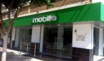 """موبيليس"""" الأول من حيث عدد المشتركين في الثلاثي الثاني من 2021 بالجزائر"""