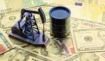 تواصل ارتفاع أسعار النفط إلى 83,20 دولار للبرميل