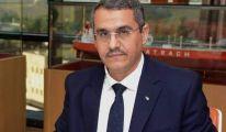 حكار يوضح سبب ارتفاع أسعار الطاقة في الأسواق الأوروبية