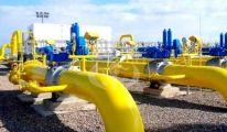 """أنبوب الغاز """"ميدغاز"""" يوفر 8 ملايير متر مكعب من الغاز للشركاء الإسبان"""