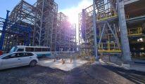"""مصنع """"NUTRIS"""" المشروع الأكبر المعول عليه في الصناعة التحويلية والفلاحة في الجزائر"""