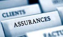 الشركة الوطنية للتأمين تطلق خدمة الدفع الإلكتروني عبر موقعها