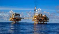 انخفاض أسعار النفط إلى 79,93 دولار للبرميل