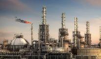 أوبيب: 11,8 ترليون دولار من الاستثمارات تحتاجه الصناعة البترولية بحلول 2045 في العالم