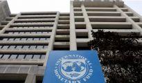 صندوق النقد الدولي يتوقع ارتفاعا في النمو الاقتصادي للجزائر ب 3,4% في 2021