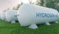 """""""أوابك"""" : الجزائر هي أول دولة عالميًا ستصدر الهيدروجين في أنابيب الغاز إلى الخارج"""