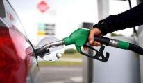 إطلاق مشروع تحويل 150 ألف سيارة إلى نظام استهلاك غاز البترول المميع قريبا