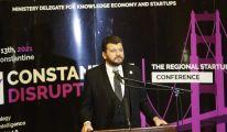 وليد: الجزائر بحاجة إلى مؤسسات تضمن قيمة مضافة حقيقية للإقتصاد