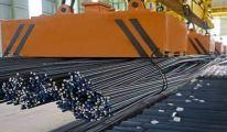 """مركب """"توسيالي"""" لبطيوة يمضي على إتفاقية لنقل منتجاته عبر السكة الحديدية"""