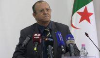مساع لإعادة بعث مشاريع الطرقات المتوقفة والازدواجية بالعاصمة