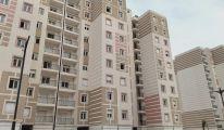 """وزير السكن: لا زيادة في أسعار سكنات البيع بالإيجار """"عدل"""""""